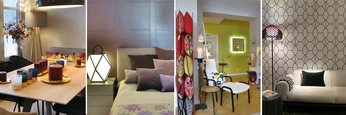 Bilder Einrichtungsgeschäft   Interior Design München | Innenarchitektur |  Wohndesign | Inneneinrichtung   Monica Marx