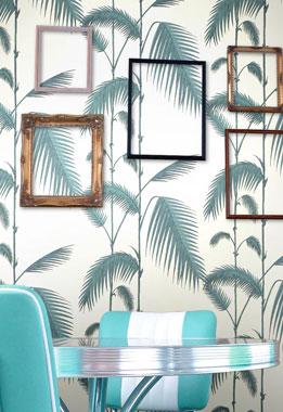 Farben Und Tapeten Bei   Interior Design München   Innenarchitektur    Wohndesign   Inneneinrichtung   Monica