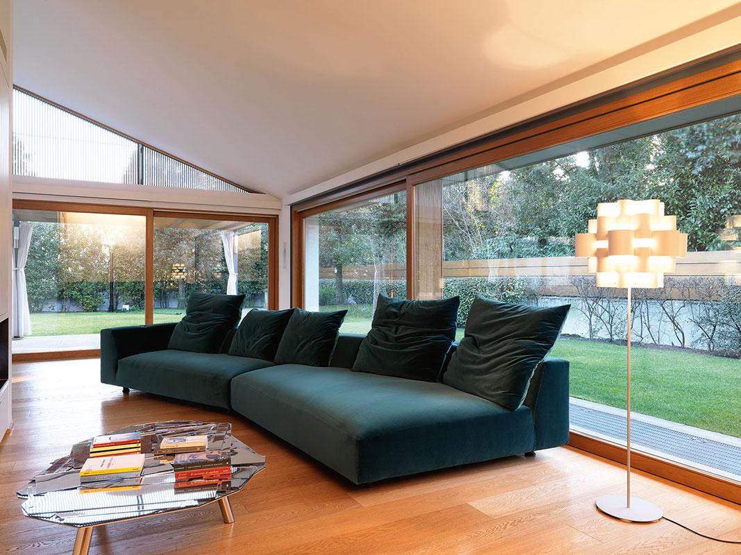 interior design m nchen innenarchitektur wohndesign. Black Bedroom Furniture Sets. Home Design Ideas