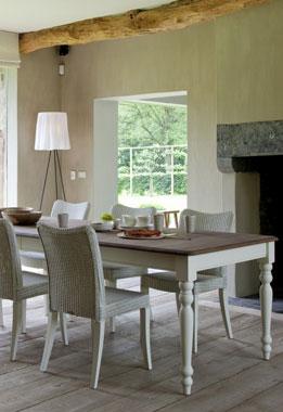 Stühle Und Tische Bei   Interior Design München | Innenarchitektur |  Wohndesign | Inneneinrichtung   Monica