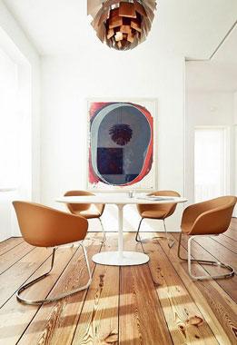Interior Design München | Innenarchitektur | Wohndesign ...