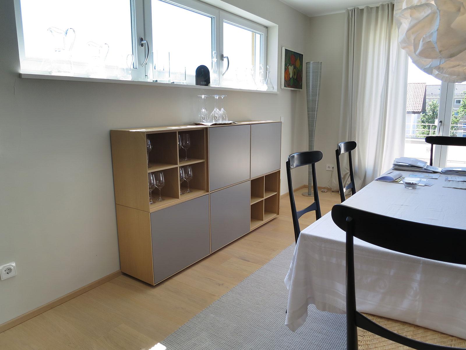 Inneneinrichtung Berlin interior design münchen innenarchitektur wohndesign inneneinrichtung