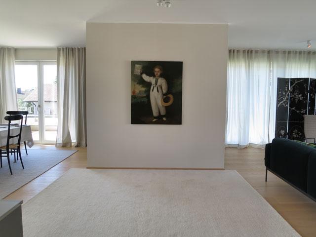 Interior Design München   Innenarchitektur   Wohndesign ...
